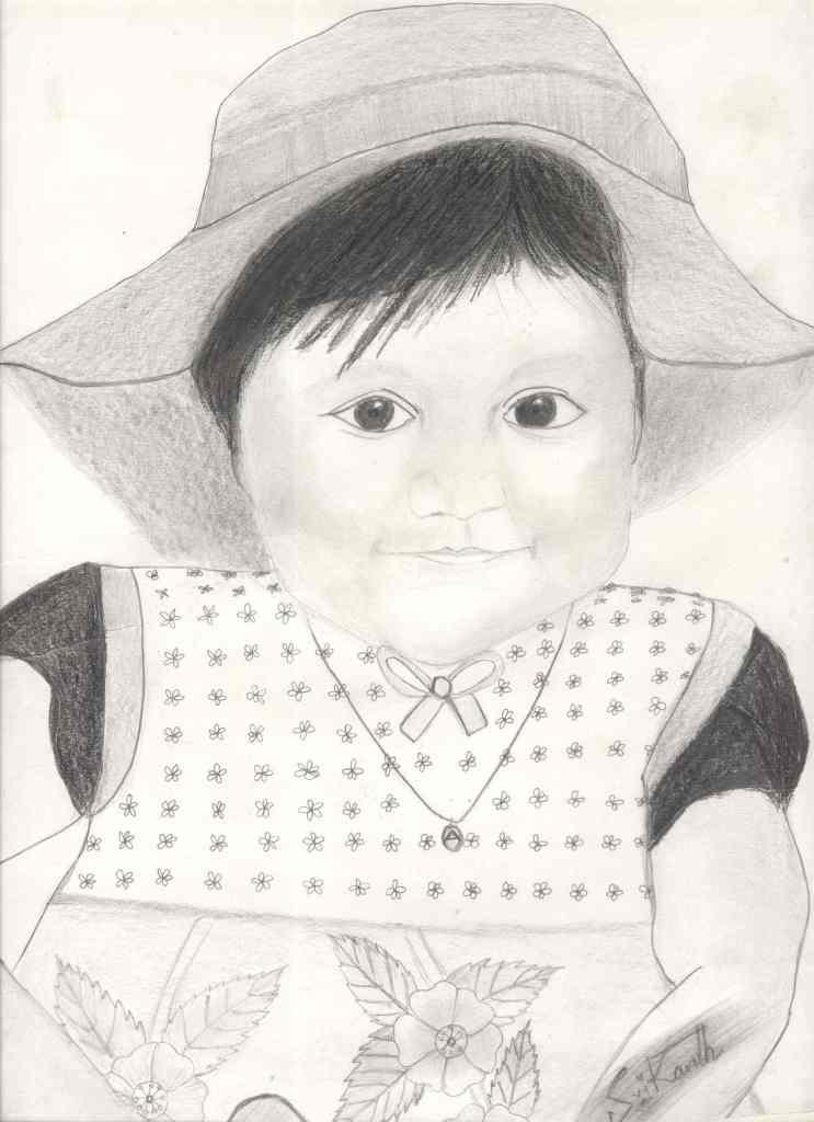 aarya-portrait