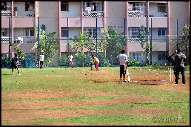 Sayantan_Sharma--1--2.jpg