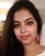 Mona Gupta
