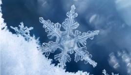 cold-weather_tcm96-36410.jpg